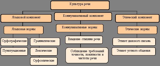 """схема """"Понятие """"культура"""